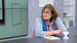 """""""АНТИДОТ"""", гост: МАРГАРИТА ПЕТКОВА, ПОЕТЕСА (15.06.2021)"""