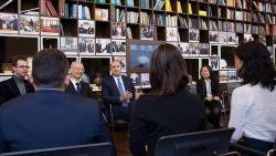 Румен Радев: Партньорството на България и Япония дава възможност да се развиваме ускорено като държава на високите технологии и науката
