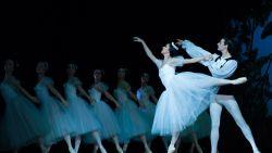 """Софийската опера отбелязва Световния ден на балета с """"Концертът"""""""