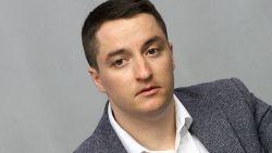 Явор Божанков: Това, което ГЕРБ написаха като изборен кодекс, е обида