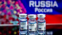 """Европейският съюз води преговори с Русия за ваксината """"Спутник"""" V"""