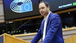 Петър Витанов: Не искаме да спираме технологичния прогрес, а да гарантираме основните човешки права