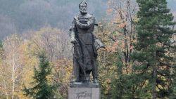 Враца отбелязва 145-годишнина от подвига на Христо Ботев