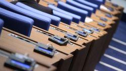 Изборният кодекс влиза в пленарна зала