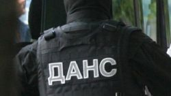 """ДАНС влезе в ТЕЦ """"Марица изток"""" 2"""