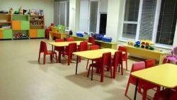 Детските градини и яслите поетапно възстановяват дейността си