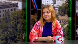 Дороти Такева: албумът Ultra Violet и вдъхновенията