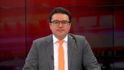 """""""ДУМАТА Е ВАША"""" с водещ Стоил Рошкев (29.06.2020)"""