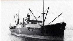 Обявиха за археологически обект кораб, потънал край Созопол
