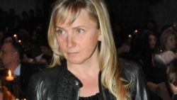 Елена Йончева е новият председател на Контактната група по убежище на ЕП