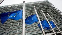 ЕК:Наказателни процедури срещу България и още 22 държави