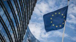 ЕК приема мерки срещу повишаването на цените на енергията