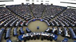 Евродепутатите гласуват днес 49 поправки в резолюцията за България