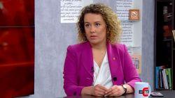 """Есен Устренска, №2 в листата на """"БСП за България"""" в Кърджали: БСП с приоритет включи в програмата си грижата към младите семейства"""