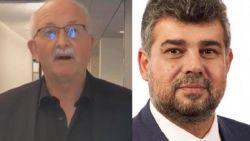 Корнелия Нинова и БСП получиха подкрепа за изборите от немските и румънските социалдемократи