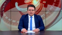 Актуално от деня със Стоил Рошкев (20.03.2020)