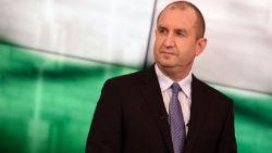 Радев: Футболът е огледало на състоянието на държавата