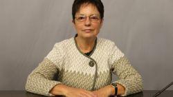 Ирена Анастасова: БСП е за преглед на учебното съдържание, промяна в работата на учителя и един учебник за един клас