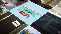 """""""ИЗБОРНО СТУДИО - ПАРЛАМЕНТАРНИ ИЗБОРИ 2021"""" НА БСТВ (04.04.2021)"""
