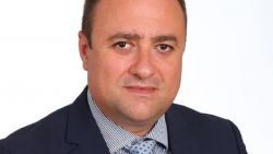 Иван Иванов, БСП: Жандамерията да стигне до всяко населено място, за да пази от посегателства