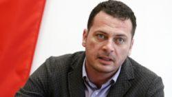 Иван Ченчев, БСП: Нека всички партии гарантират честността на изборите