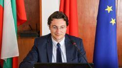 БСП пред междунарoдните наблюдатели на изборите: Работим за честен изборен процес и висока избирателна активност