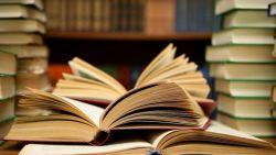 Софийският международен панаир на книгата се открива в столицата днес
