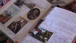 Как се почита българската история? Разказът на баба Радка от село Конаре