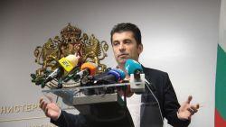 Петков и Василев влизат в политиката, но без своя партия
