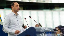 Петър Витанов: Летящите цени могат да превърнат европейците в енергийни роби