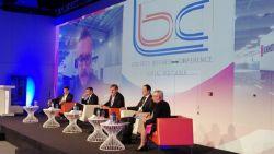 Петър Витанов: България се бави с политиките си по Зелената сделка