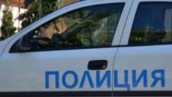 "Засилени мерки на АМ ""Марица"" заради снощното блокиране на ""Капитан Андреево"""