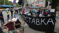 Коалицията решила за премахването на блокадите
