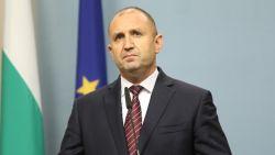Президентът Румен Радев ще се срещне с Обществения съвет към ЦИК и сдружението на общините