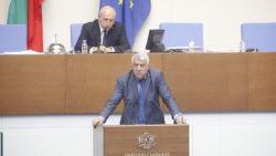 Румен Гечев: Правителството е събрало трохички от невзетите 700млн. от Божков