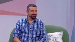 """Честит рожден ден, Васил Самарски -""""Нашият следобед"""" с БСТВ (4.11.2020)"""