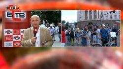 """""""ЛЯВА ПОЛИТИКА"""" с водещ Александър Симов (21.07.2020)"""