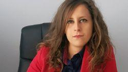 """""""Нашият следобед"""" с БСТВ (31.05.2021), гост: Силвия Петкова, адвокат"""