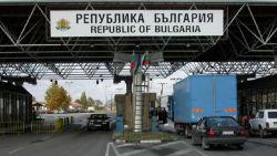 Граждани на ЕС вече могат да влизат в България