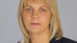 Мая Димитрова – водач на БСП в Добрич: Искаме удобна за възрастните и привлекателна за младите да е областта ни /ВИДЕО/