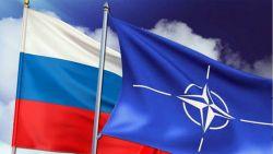 СТОЛТЕНБЕРГ: ВРЕМЕ Е ЗА СРЕЩА РУСИЯ-НАТО