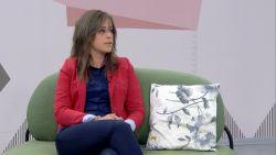 """""""Нашият следобед"""" с БСТВ (13.09.2021), гост: Силвия Петкова, адвокат"""