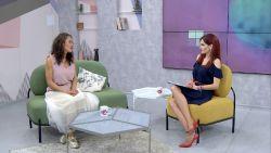 """""""Нашият следобед"""" с БСТВ (07.09.2021), гост: Мартина Иванова, енергиен терапевт"""