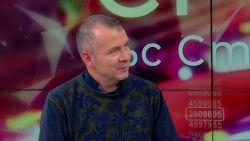 """""""Срещи"""" със Стоян Петров (18.10.2021), гост: Симеон Владов, актьор"""