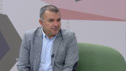 """""""Нашият следобед"""" с БСТВ (20.09.2021), гост: Богомил Николов, председател на асоциация """"Активни потребители"""""""