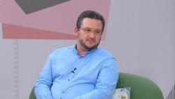 """""""Нашият следобед"""" с БСТВ (15.06.2021), гост: д-р Камен Данов, гастроентеролог"""