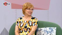 """""""Нашият следобед"""" с БСТВ (14.07.2021), гост: Мира Кунева, астролог"""