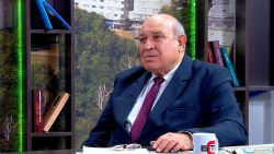 """България се събужда (22.10.2019), гост: Минчо Минчев, гл. редактор на вестник """"Нова зора"""""""