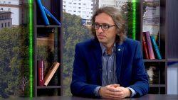 """България се събужда (22.10.2019), гост: Асен Ненов, """"Активни потребители"""""""