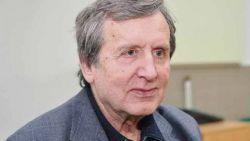 Акад. Георги Марков: Свободата на Трети март не е дар, откупена е с реки от кръв и много жертви